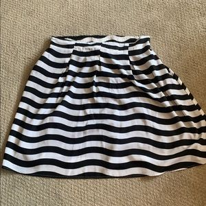Size 18 Lane Bryant skirt